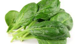 Kỳ diệu những loại rau giúp con tăng chiều cao tự nhiên vượt bậc