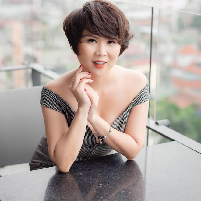Bà mẹ giàu có ở Hà Nội ném con vào nơi khổ nhất xã hội: Quyết định hút nhiều tranh luận  - Ảnh 5.