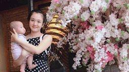Học theo mẹ trẻ đất Quảng lên thực đơn 30 ngày ăn dặm cho bé