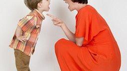 Gửi con cho bố mẹ chồng, lợi thì chưa thấy, chỉ thấy... hại vào thân con