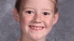 Tưởng ngũ cốc, cậu bé 8 tuổi tử vong vì ăn nhầm ma túy
