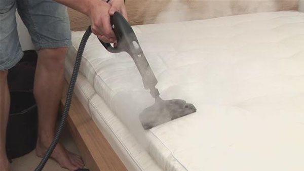Những đồ vật trong nhà chứa đầy vi khuẩn bạn cần làm sạch ngay