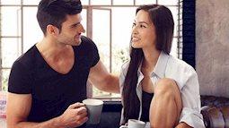 Chồng nương tựa vào tình cũ để khỏi cô đơn trong lúc vợ đang chữa bệnh