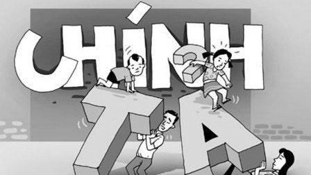 Mẹ nên biết: Quy tắc chuẩn chính tả tiếng Việt mới sẽ thay đổi như thế nào
