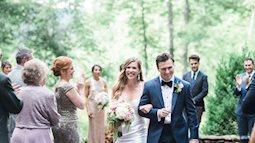 Mách bạn cách để có bộ ảnh cưới trọn vẹn đẹp để đời
