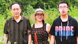 Hành trình 10 năm đưa con tự kỷ đến trường của bà mẹ Trung Quốc