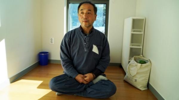 Có nơi nào lạ đời như Hàn Quốc, đi tù để được nghỉ dưỡng