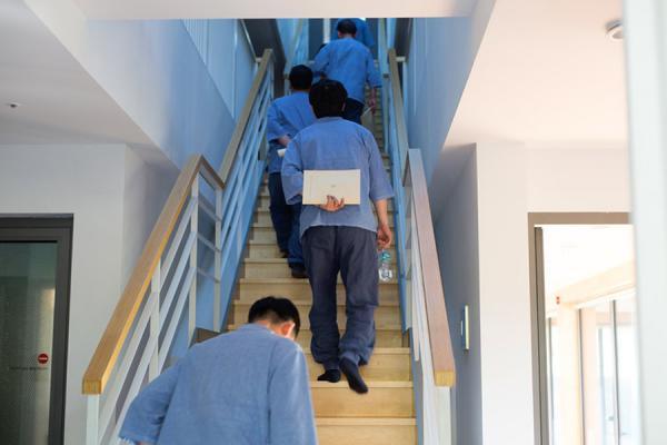 prison01