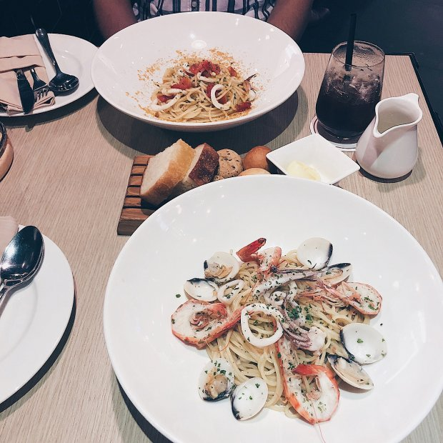 @geo.food