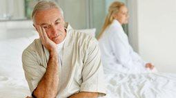 Bị vỡ nợ dẫn đến ảnh hưởng tâm lý, người chồng lãnh cảm với vợ không còn mặn mà chuyện phòng the