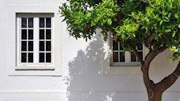 Những mẹo nhỏ để nhà trong ngõ cũng tràn ngập ánh sáng