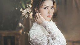 Những cách makeup kiểu Hàn Quốc khiến cô dâu nào cũng xinh lung linh trong ngày trọng đại