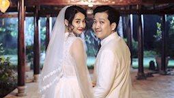 Người hâm mộ chờ đợi những đám cưới kết đẹp của các cặp đôi showbiz yêu lâu