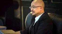 Ông vua cafe Đặng Lê Nguyên Vũ lần đầu tiên lên tiếng sau nhiều năm im ắng: 'Qua đâu có tâm thần'