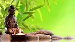 Khắc cốt ghi tâm những điều Phật dạy nếu muốn thoát khỏi kiếp nghèo khổ