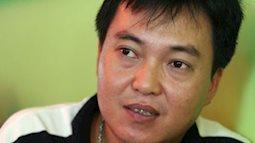 Sau 30 năm mất bố mẹ, Lưu Minh Vũ chia sẻ hồi ức về gia đình vẫn nguyên vẹn