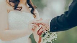Vì sao sống thử chán chê trước hôn nhân mà vẫn ly hôn?