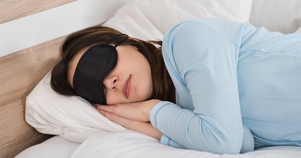 Tăng 56% khả năng đột quỵ đối với những người ngủ hơn 8 tiếng mỗi ngày