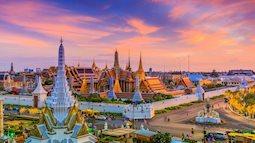 Mưa có to đến mấy, Thái Lan vẫn còn vô số điểm đến thú vị dành cho bạn