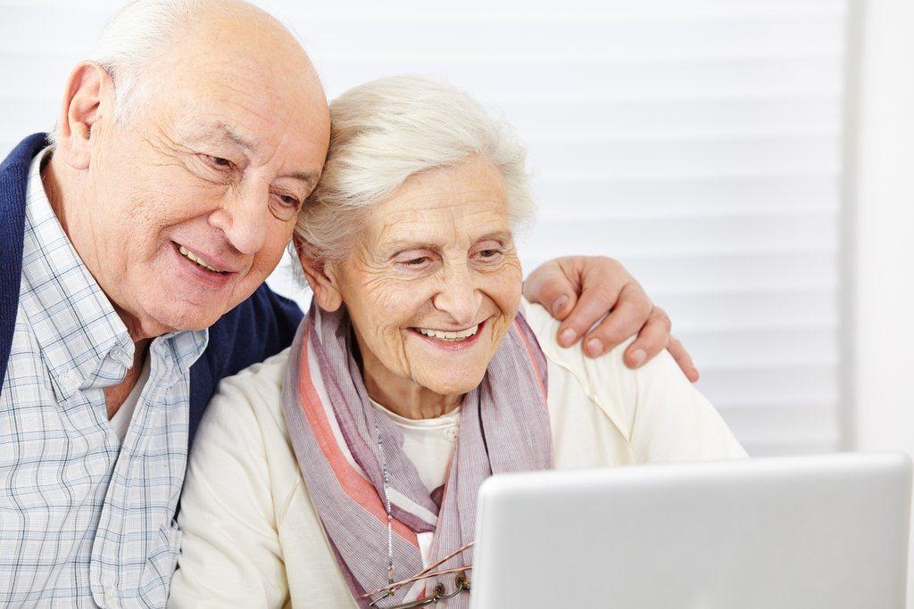 Vì sao tuổi thọ trung bình của con người ngày càng tăng?