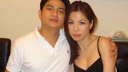 BẤT NGỜ: Tòa án Mỹ xác nhận hôn nhân của bác sĩ Chiêm Quốc Thái không hợp pháp