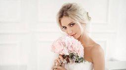 Trước ngày cưới, cô dâu hãy làm những điều này để mình xinh đẹp còn đám cưới hoàn hảo