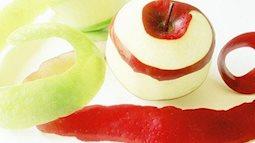 5 hiểu lầm phổ biến về thực phẩm nhiều người vẫn tin