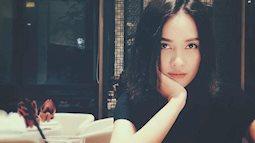 Nếu bạn đang muốn thay đổi,  hãy ngắm các sao nữ Việt với kiểu tóc bob này nhé