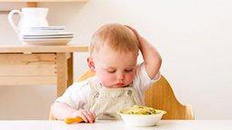 Mẹ Nhật bật mí cách giúp con hết biếng ăn đơn giản