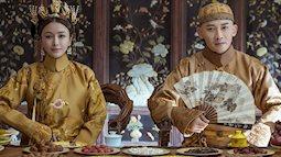 'Diên Hi công lược' bị cấm chiếu hoàn toàn ở Việt Nam