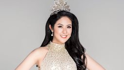Hoa hậu Việt Nam 10 năm gần đây: Những nỗ lực không biết mệt của các gương mặt cá tính