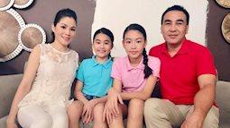 Không chỉ đẹp hay tài, những cô vợ của sao Việt này còn trọn lòng hiếu thảo với mẹ chồng