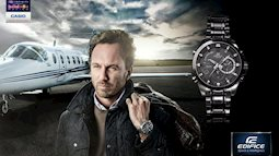Những thương hiệu đồng hồ nam thời trang chất lượng