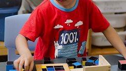 Mua đồ chơi cho con: Không chọn thời điểm vàng, cha mẹ dễ mắc sai lầm nghiêm trọng