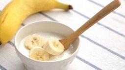 7 thực phẩm này với nhau để con ăn hết sạch, tăng cân vù vù