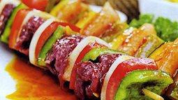 Đi dã ngoại hãy chuẩn bị những món ăn này để đảm bảo chuyến đi thật sự vui vẻ và có bữa ăn ngon miệng
