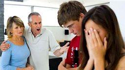 Phải bỏ nhà ra đi vì bố mẹ chồng quá hà khắc: Tâm sự không phải ai cũng hiểu