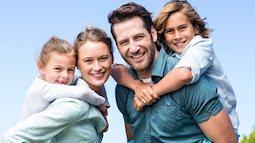7 giai đoạn trong cuộc sống hôn nhân mà bất cứ cặp đôi nào cũng phải trải qua