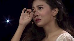Thông tin bệnh tình của diễn viên Mai Phương bị sai lệch