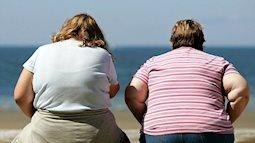 Tương lai muốn giảm cân không cần đến ăn uống, đã có 1 loại vắc xin đặc trị béo phì