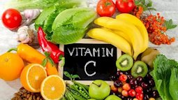 Các loại vitamin và khoáng chất giúp bạn ngủ ngon giấc
