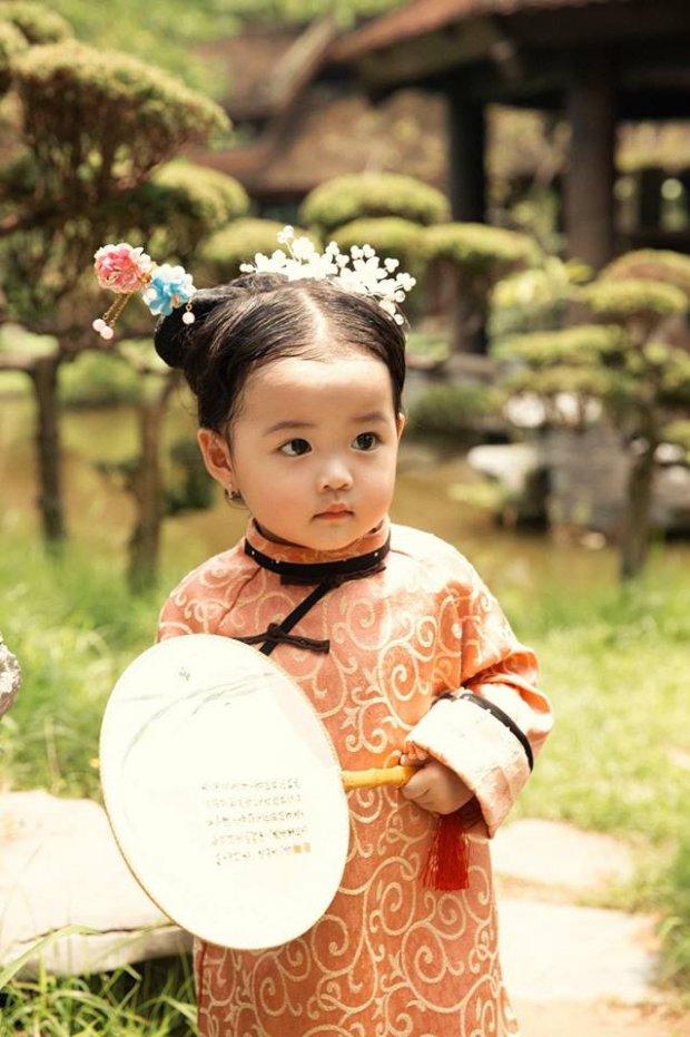 Diên Hi Công Lược là bộ phim truyền hình Hoa ngữ, cung đấu được tìm kiếm nhiều nhất thời điểm hiện tại.