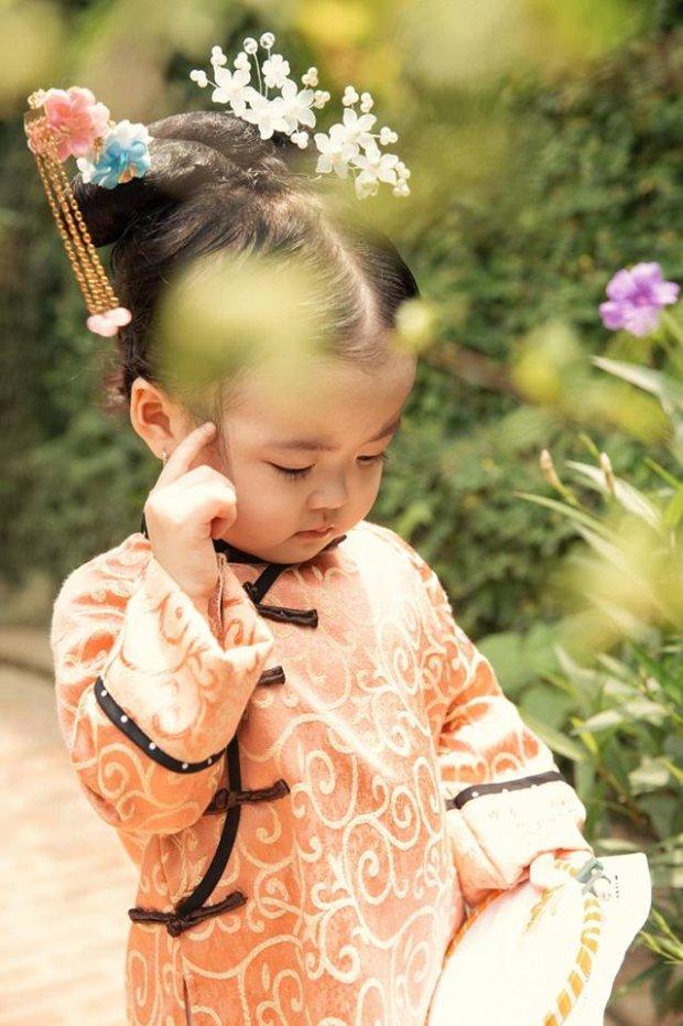 Trong đó, nữ chính Ngụy Anh Lạc đang được khán giả cực kì yêu thích trong bộ phim này vì quá khẳng khái, thông minh và bản lĩnh.