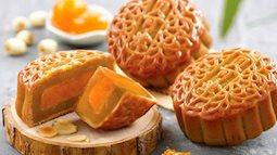 Lựa chọn bánh trung thu nào để ăn ngon miệng, sức khỏe nâng cao?