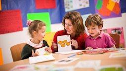 Bộ 5 phương pháp dạy tiếng Anh lớp 2 tại nhà hiệu quả nhất