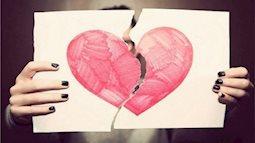 Dù chia tay nhưng cô gái vẫn được bố mẹ bạn trai yêu quý, vì sao?