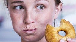 Thoải mái ăn vặt mà không lo tăng cân với những mẹo sau