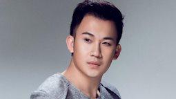 Dương Triệu Vũ khẳng định dư luận đừng nên phán xét nếu Mai Phương không trách bạn trai cũ