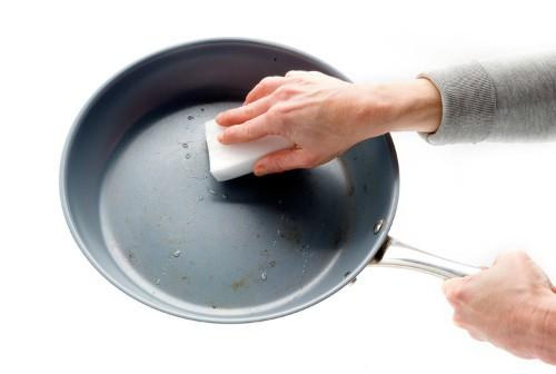 Ảnh: Green Pan