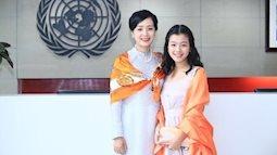 Con gái của sao Việt: Những nhóc tỳ đáng yêu ngày xưa đã dậy thì thành công hay thất bại?